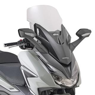 SRA1172 nosič Honda GL 1800...