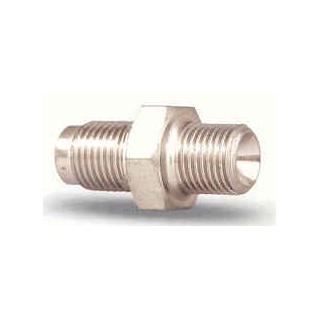 D300ST plexi čiré Honda XL...