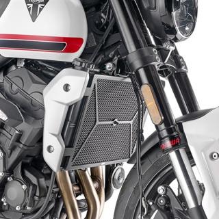 1173FZ montážní sada Honda...