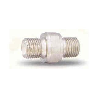 SR74 special rack Aprilia...