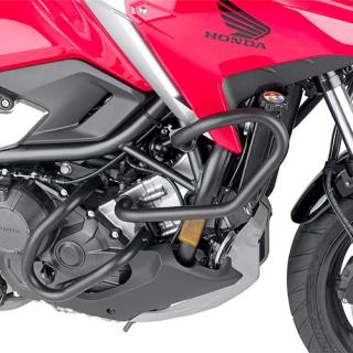 SR2144 special rack Yamaha...