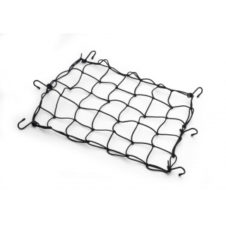 D2144ST plexi čiré Yamaha...