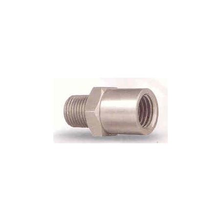 259FZ montážní sada Honda...