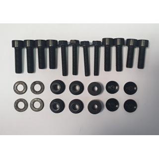 SR7710 horní nosič pro KTM...