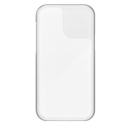 TRK35BPACK2 sada 2 kufrů...