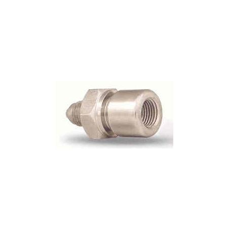 TN532 padací rámy Suzuki DL...
