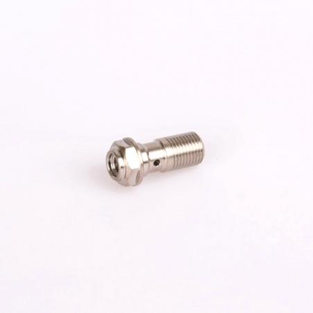 PL351 trubkový nosič Yamaha...