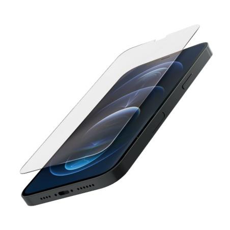 SR1178 special rack Honda...