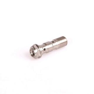 E217 plotna Honda XL 125...