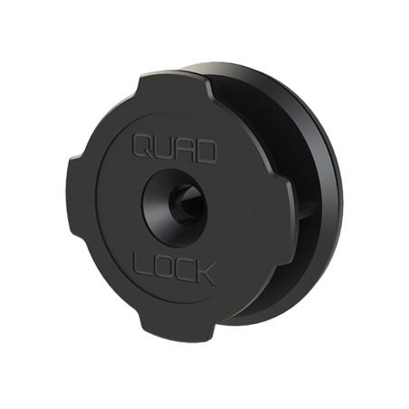 UT807C vodotěsná taška GIVI...