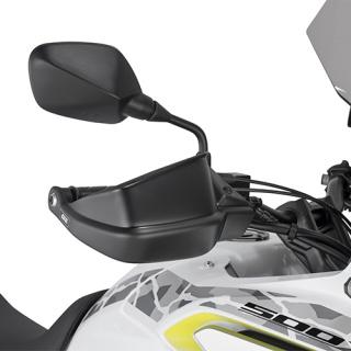 CRM101 městský batoh GIVI,...