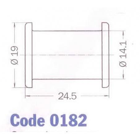 SR684 special rack BMW R...