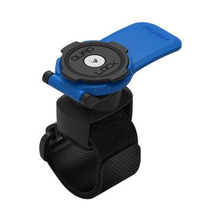 SR2147 nosič Yamaha T-Max...