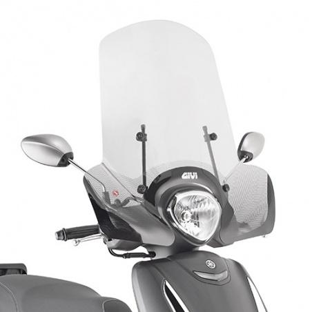 SR2145 special rack pro...