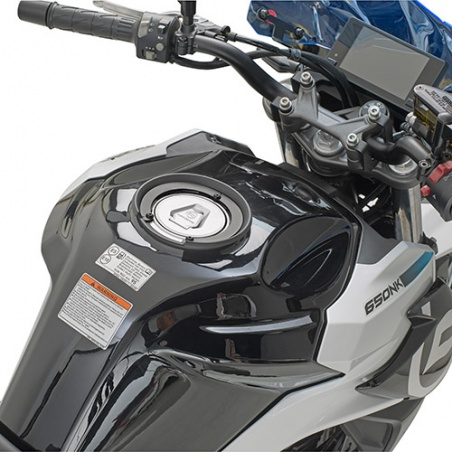 D2145ST plexi čiré Yamaha...
