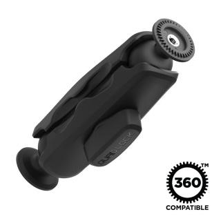SR9150 special rack pro...