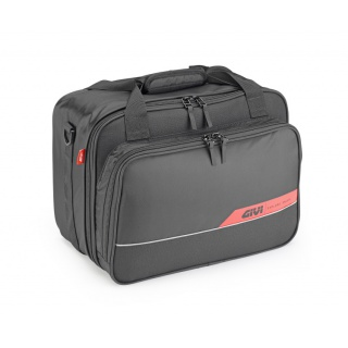 T521 QUICK PACK GIVI,...