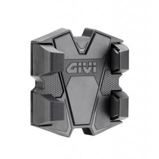 EA115FL vodotěsná taška...