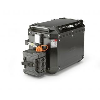 EA115GR vodotěsná taška...