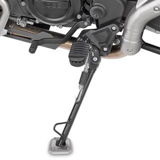 SR7711 horní nosič pro KTM...