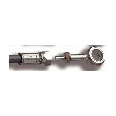262FZ montážní sada Honda...