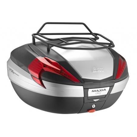 SR8707 special rack Benelli...