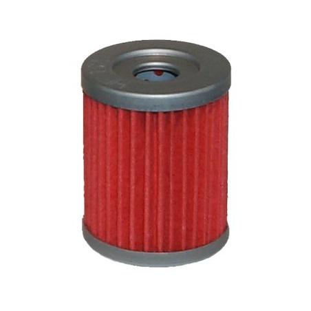 E219 montážní sada Honda SH...