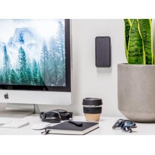 OBKN48BL černý levý kufr...