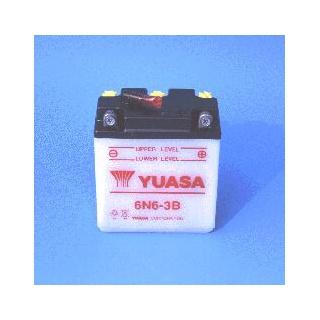 0437 Banjo 90° dural modré...