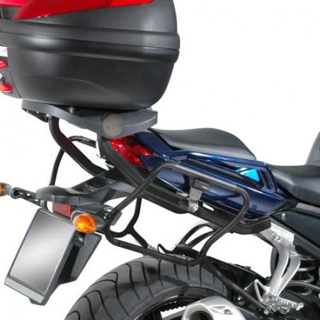 D129S plexi kouřové Yamaha...