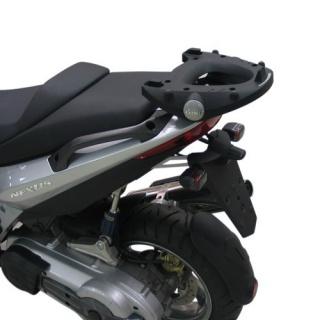 D433S plexi kouřové Yamaha...