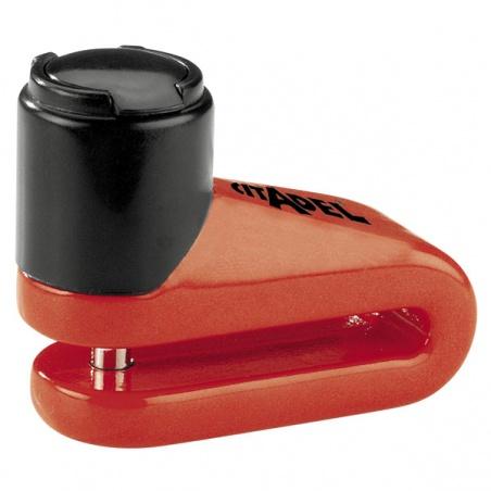 SR310 special rack Ducati...