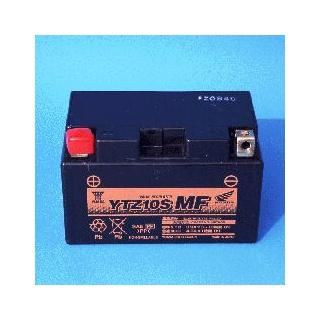 PL131 trubkový nosič Honda...