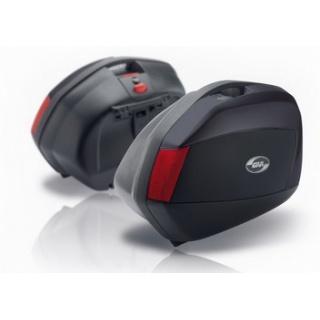 TN362 padací rámy Honda XRV...