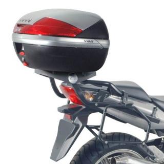 341F montážní sada Yamaha...