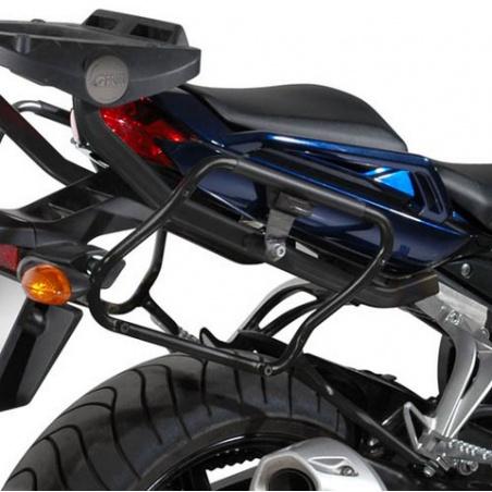 SR111 special rack Suzuki...