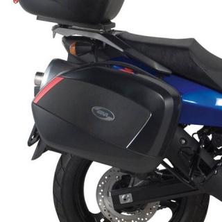 D116S plexi kouřové Yamaha...