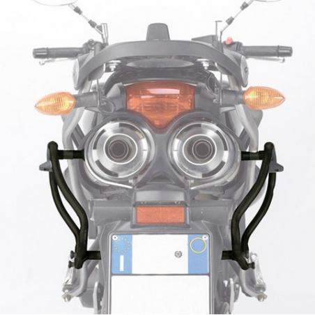 440F montážní sada Kawasaki...