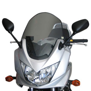TN347 padací rámy Yamaha...