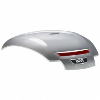 D255ST plexi čiré Suzuki DL...