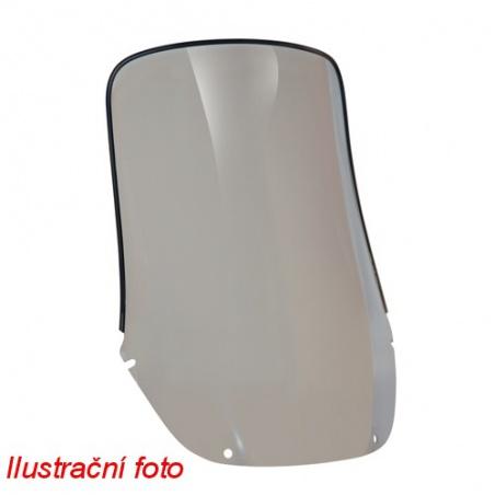 SR15M special rack Honda...