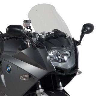 SR111M special rack Suzuki...