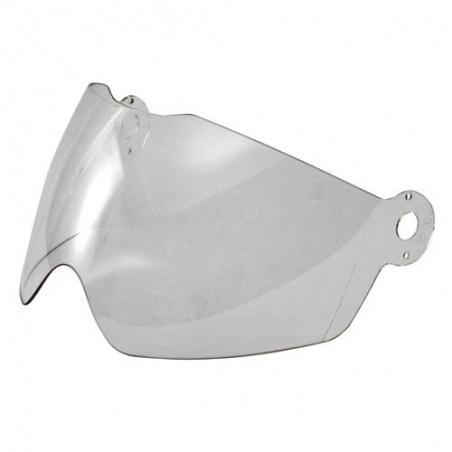 214DT čiré plexi Honda...