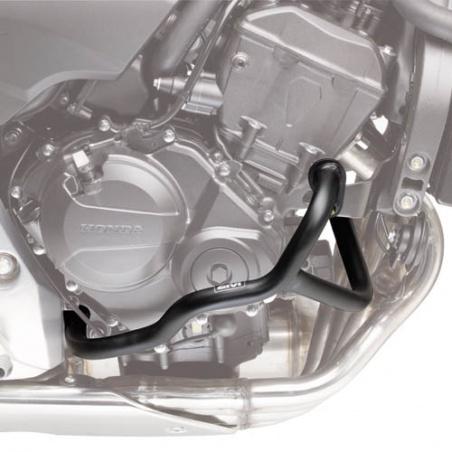 SR15 special rack Honda NTV...