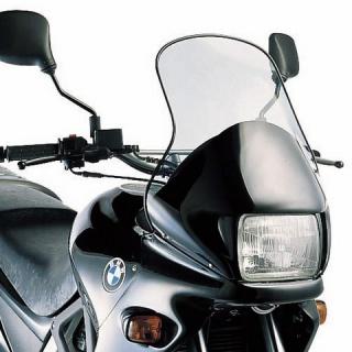 TN452 padací rámy Honda CBF...