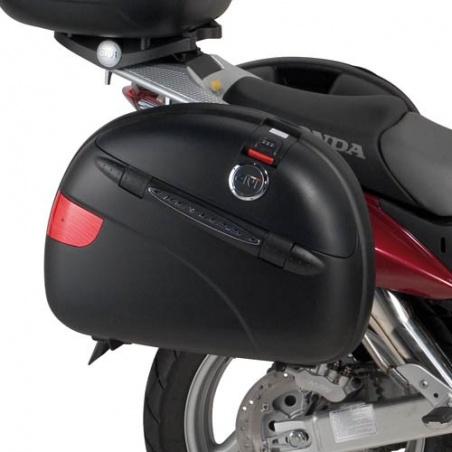 SR116M special rack Suzuki...