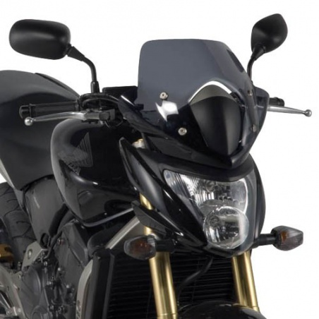 364FZ montážní sada Yamaha...