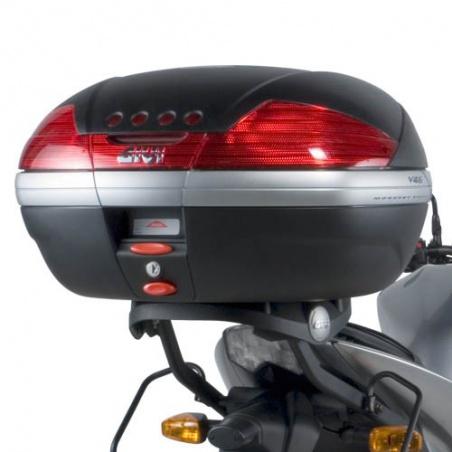 A305 plexi kouřové Honda CB...