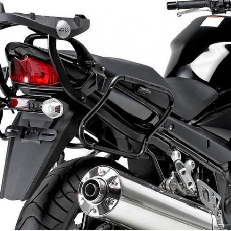 359FZ montážní sada Yamaha...