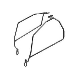 SR210 special rack M.G...